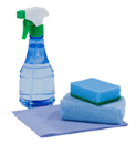 clommercial cleaning sydney